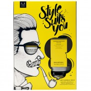 Paul Mitchell Mitch Style Suits You Gift Set