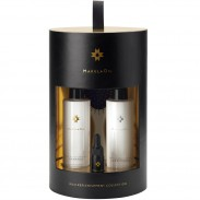 MarulaOil Luxury Rich Replenishing Gift Set