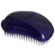Tangle Teezer Original Purple Glitter