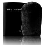 MARC INBANE Handschuh 1 Stk.
