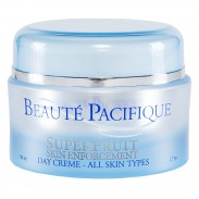 Beauté Pacifique Superfruit Day Creme normal 50 ml