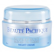 Beauté Pacifique Superfruit Night Creme 50 ml