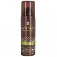 MACADAMIA Flex Hold Shaping Hairspray 50 ml