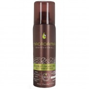 MACADAMIA Anti-Humidity Finishing Spray 53 ml
