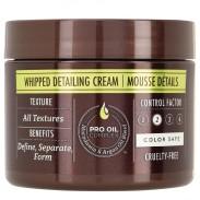 MACADAMIA Whipped Detailing Cream 57 g