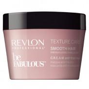 Revlon Be Fabulous Smooth Mask 200 ml