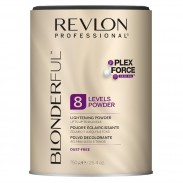 Revlon Blonderful 8 Lightening Powder 750 g