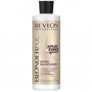Revlon Blonderful Bond Maintainer 250 ml