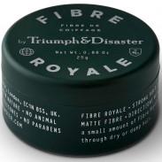 Triumph & Disaster Fibre Royale 25 g