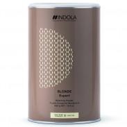 Indola Blonde Expert Bleach Hochleistungsaufheller 450 g