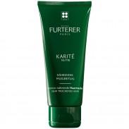 Rene Furterer Karité Nutri Maske 100 ml