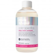milk_shake Deep Color Complex 250 ml
