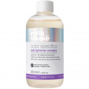 milk_shake Safe Lightener Complex 250 ml