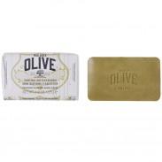 Korres Olive Blossom Körperseife 125 g
