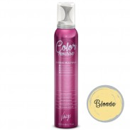Vitality's Art CM Color Mousse blonde 200 ml
