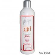 Vitality's Art Performer Creme-Oxydant  9% 1000 ml