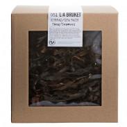 L:A BRUKET No.51 Kurbad Seaweed 380 g