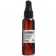 L:A BRUKET No.89 Deo. Spray Coriander/Vetiver 60 ml