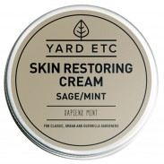 Yard ETC Skin Restoring Cream Sage Mint 60 ml