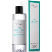 Codage Micellar Water 200 ml