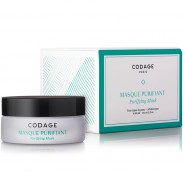 Codage Purifying Mask 50 ml