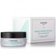Codage Micro-Peeling Mask 50 ml