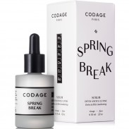 "Codage ""Spring Break"" - Detox & Skin Awakening 30 ml"