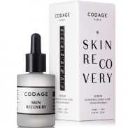 Codage Skin Recovery - Ultimate Skin Repair 30 ml