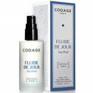 Codage Day Fluid 50 ml