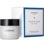 Codage Day Cream 50 ml