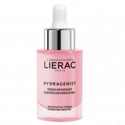 Lierac Hydragenist Feuchtigkeits-Booster Serum 30 ml