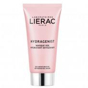 Lierac Hydragenist Hydratisierende Maske 75 ml