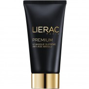Lierac Premium Anti-Age Maske 75 ml