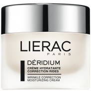 Lierac Deridium Creme Normale & Mischhaut 50 ml