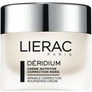 Lierac Deridium Creme Nutritive 50 ml
