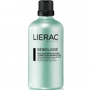 Lierac Sebologie Keratolytische Lösung 100 ml