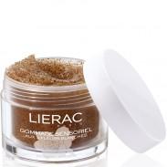 Lierac Sensorielle Peeling 175 ml