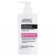 Lierac Prescription Lipid-Aufbauende Körpermilch 400 ml