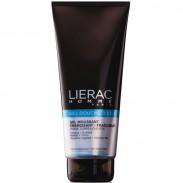 Lierac Homme 3-in-1 Duschgel 200 ml