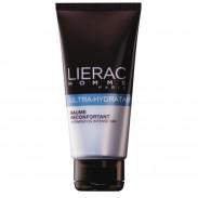 Lierac Ultra Hydratant Balsam 50 ml