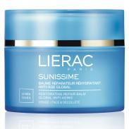Lierac Sunissime Apres Soleil Balsam 40 ml