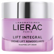 Lierac Lift Integral Lifting-Creme 50 ml