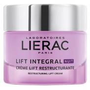 Lierac Lift Integral Lifting-Creme Nacht 50 ml