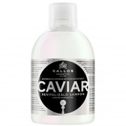 Kallos Caviar Shampoo 1000 ml