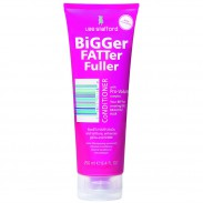 Lee Stafford Bigger Fatter Fuller Conditioner 250 ml