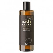 Nashi Argan Shower Oil 250 ml