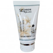Gigarde Moisture Boosting Cream 50 ml