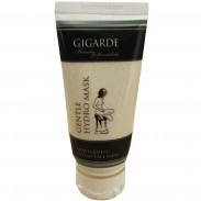 Gigarde Gentle Hydro Mask 50 ml