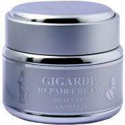 Gigarde Repair Cream Hyaluron & Koffein 50 ml