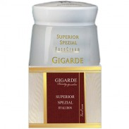 Gigarde Superior Spezial Hyaluron 50 ml